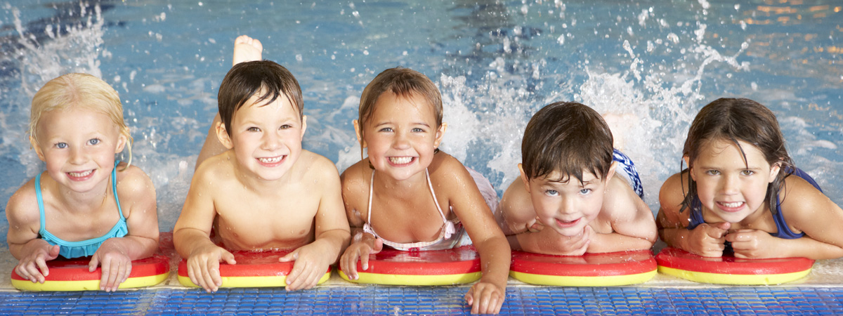kids-swimming-lessons