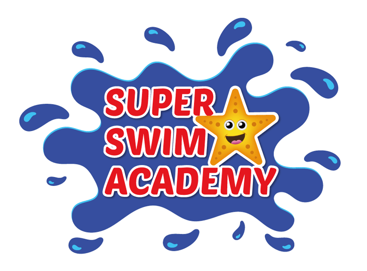 Super Swim Academy Scarborough