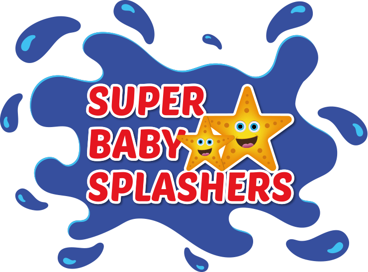 Super Baby Splashers Scarborough
